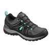 Salomon ELLIPSE 2 GTX W Naiset - MAGNET/BLACK/ATLANTIS