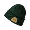 BRODEO BEANIE 1