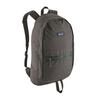 Patagonia ARBOR DAY PACK 20L Unisex - FORGE GREY