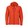 Marmot METIS JACKET Miehet - MARS ORANGE