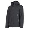 Marmot SOLARIS JACKET Miehet - BLACK