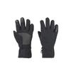 WM' S CONNECT WINDPROOF GLOVE 1