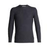 MENS WAYPOINT CREWE SWEATER 1