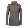 WMNS WAYPOINT ROLL NECK SWEATER 1