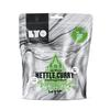 LYOFOOD NETTLE CURRY 500 G - NoColor