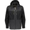 Sasta ROIHU JACKET Miehet - DARK GREY
