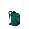 Osprey QUESTA 27 Naiset - TROPICAL GREEN