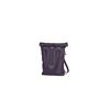Millican TINSLEY THE TOTE PACK 14L Unisex - HEATHER