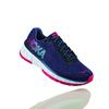 Hoka One One W CAVU Naiset - BLUE RIBBON / MARLIN