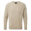 MENS KANGTEGA CREW SWEATER 1