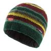Sherpa PANGDEY HAT Unisex - RATHNA GREEN