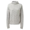 WOMENS YUDEN PULLOVER SWEATER 1