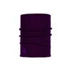 Buff HEAVYWEIGHT MERINO WOOL BUFF Unisex - PURPLE RASPBERRY