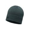 Buff LIGHTWEIGHT MERINO WOOL HAT Unisex - GREY