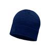 Buff LIGHTWEIGHT MERINO WOOL HAT Unisex - DENIM