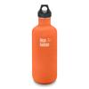 Klean Kanteen CLASSIC LOOP 1182ML - SIERRA SUNSET