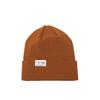 VAI-KO HUIPPU BEANIE Unisex - TOASTY BROWN