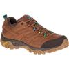 Merrell MOAB 2 EARTH DAY Miehet - MONKS ROBE