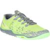 Merrell TRAIL GLOVE 5 W Naiset - SUNNY LIME