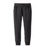 Patagonia W' S EDGE WIN JOGGERS Naiset - INK BLACK