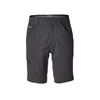 Royal Robbins ALPINE ROAD SHORT 10 ´ Miehet - CHARCOAL