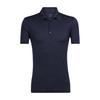 MENS TECH LITE SS POLO 1