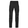 WM' S LIMANTOUR PANT 1