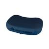 Sea to Summit AEROS PILLOW PREMIUM LARGE - NAVY BLUE