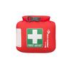 FIRST AID DRY SACK 5L 1