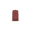 Millican OLI THE ZIP PACK 15L Unisex - RUST