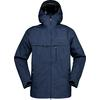 SVALBARD COTTON JACKET M 1