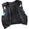 Salomon ADV SKIN 5 SET Unisex - BLACK