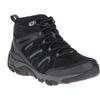 Merrell OUTMOST VENT MID GTX Miehet - BLACK