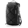 Ortlieb LIGHT-PACK TWO - BLACK