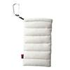Thermo poc THERMO BAG FOR MOBILE - WHITE