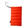 Thermo poc THERMO BAG FOR MOBILE - CORAL