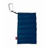 Thermo poc THERMO BAG FOR MOBILE - DARK BLUE