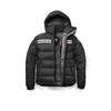 Canada Goose SUMMIT JACKET Miehet - BLACK