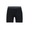 MENS ANATOMICA LONG BOXERS 1