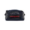 Patagonia BLACK HOLE DUFFEL 40L Unisex - CLASSIC NAVY