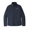 Patagonia M' S BETTER SWEATER JKT Miehet - NEO NAVY