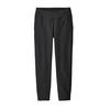 W' S LINED HAPPY HIKE STUDIO PANTS 1