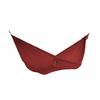 Ticket To The Moon COMPACT HAMMOCK - BURGUNDY