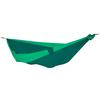 Ticket To The Moon ORIGINAL HAMMOCK - EMERALD/GREEN