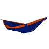 Ticket To The Moon ORIGINAL HAMMOCK - BLUE/ORANGE