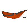 Ticket To The Moon KINGSIZE HAMMOCK - ORANGE/GREYY