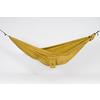 Ticket To The Moon FULL MOON HAMMOCK - SPARKLING GOLD
