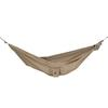 Ticket To The Moon FULL MOON HAMMOCK - NATURAL BEIGE