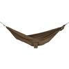 Ticket To The Moon FULL MOON HAMMOCK - OLIVE BROWN