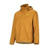Marmot PRECIP ECO JACKET Miehet - HAWAIIAN SUNSET